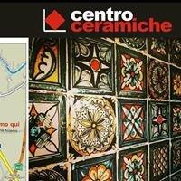 Centro Ceramiche Srl Pavimenti e Rivestimenti
