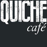Quiche Café Hasselt