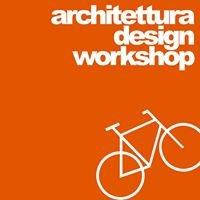 Architettura Design Workshop - M.Esposti M.Pivato