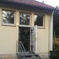Bücherei Westerhof