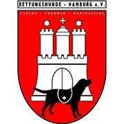 Rettungshunde Hamburg e.V.