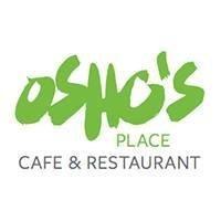 Osho's Place