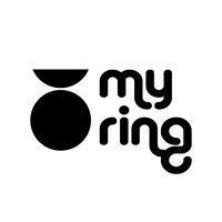 My Ring Design