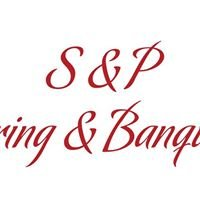 S&P Ristorazioni