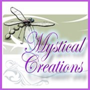 Mystical Creations Gift Gallery