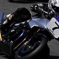 Ohno-Speed(オオノスピード)