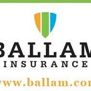 Ballam Insurance