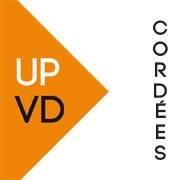 Les Cordées de la Réussite UPVD