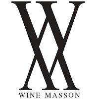 Wine Masson