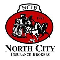 North City General Insurance Brokers