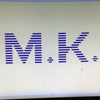 M.K. Computer ELECTRONIC GmbH