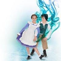 Kids on Ice
