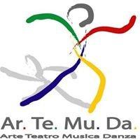 Associazione ArTeMuDa