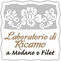 Laboratorio di  Ricamo - Quarrata