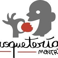 La Croquetería de Montreal