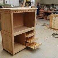 Apart meubel- & interieurbouw
