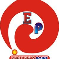 Engineer's Point