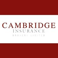 Cambridge Insurance Brokers Ltd.