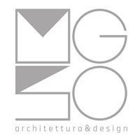 MGSO Architetti