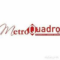 MetroQuadro Ssrl
