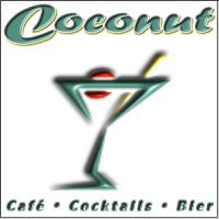 Coconut-Dahme