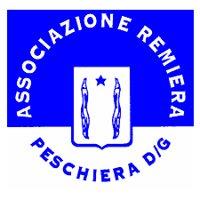 Associazione Remiera Peschiera a.s.d.