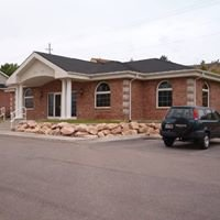 Keyes Insurance Services