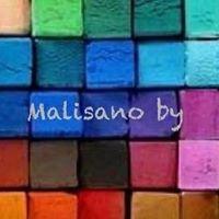 Malisano by