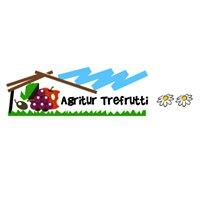 Agritur Trefrutti