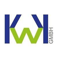 KWK GmbH Kompetenzakademie für Weiterbildung Karlsruhe