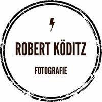 Robert Köditz Fotografie