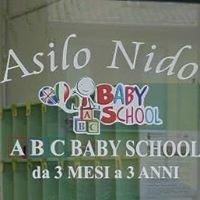ABC BABY School