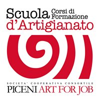 Scuola Piceni Art For Job