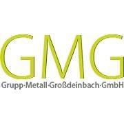 GMG Grupp GmbH