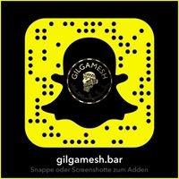 Gilgamesh - Shisha Bar & Lounge