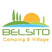 Camping Belsito Montecatini Terme