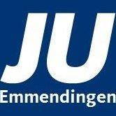 Junge Union Kreisverband Emmendingen