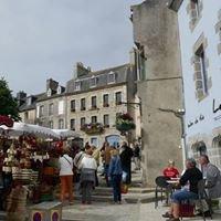 Ville de Saint Renan