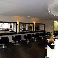 Salon Hairaffair