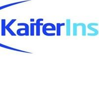 Kaifer Insurance Group