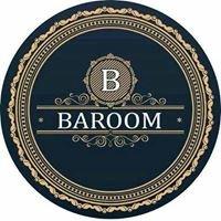 BaRoom Lounge Bar