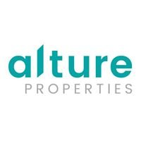 Alture Properties
