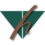 Van Helden Agencies Ltd.