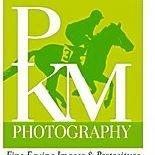 Priscilla K. Miller Photography LLC