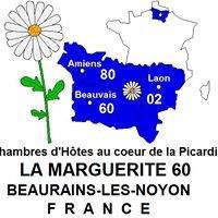 La Marguerite 60