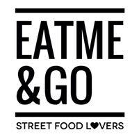 Eatme&go