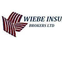 Wiebe Insurance Brokers Ltd