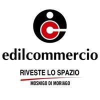 Edilcommercio srl  - Moriago della Battaglia TV