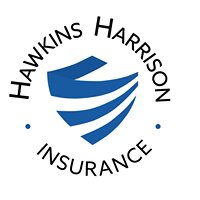 Hawkins Harrison Insurance - Edina