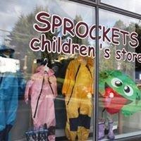 Sprockets Children's Store